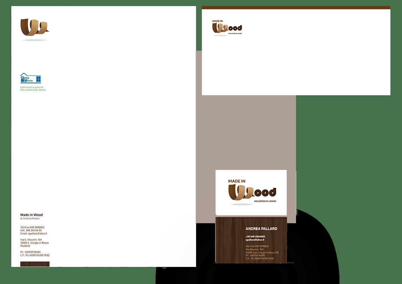 mockup madeinwood responsive