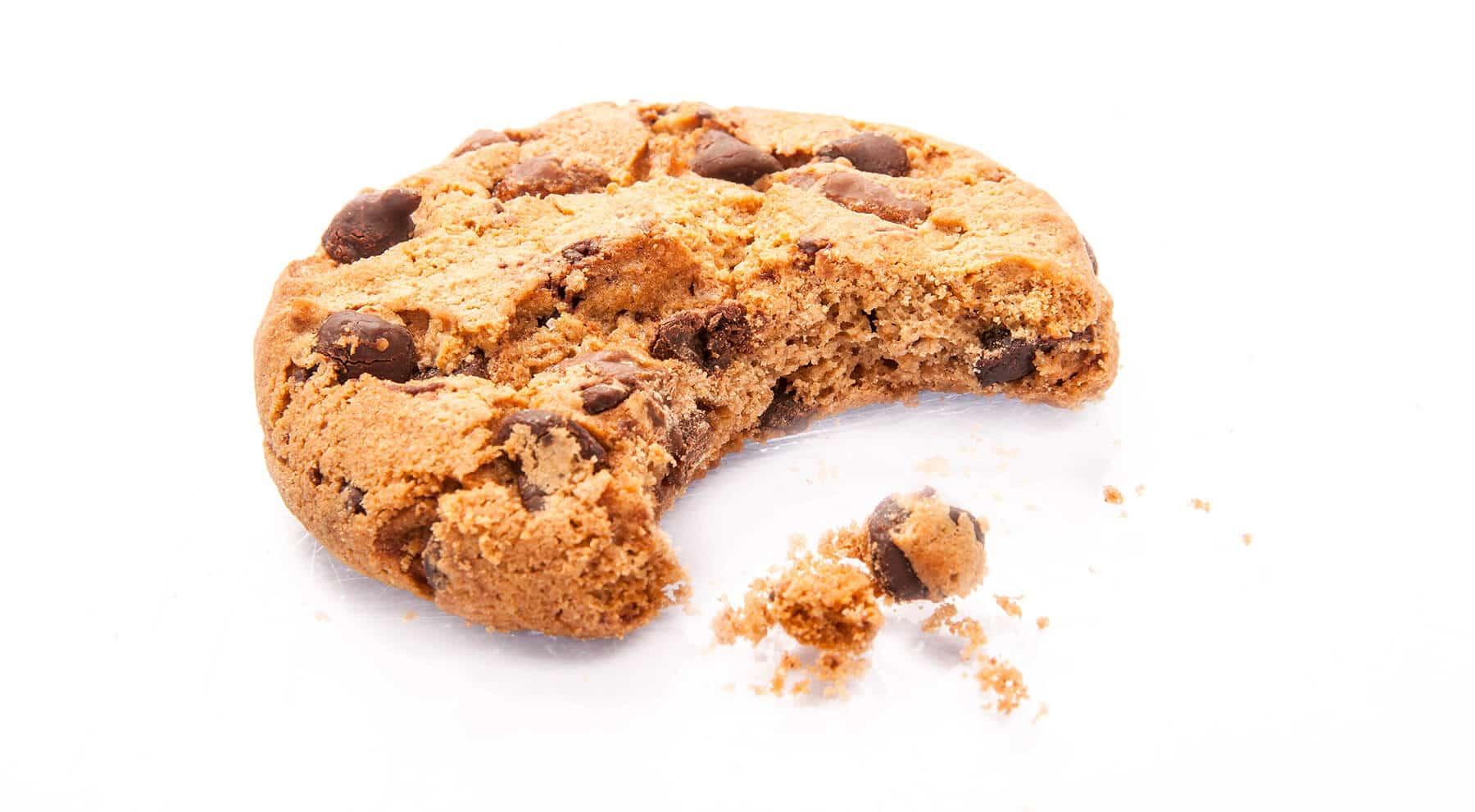 Legge cookie