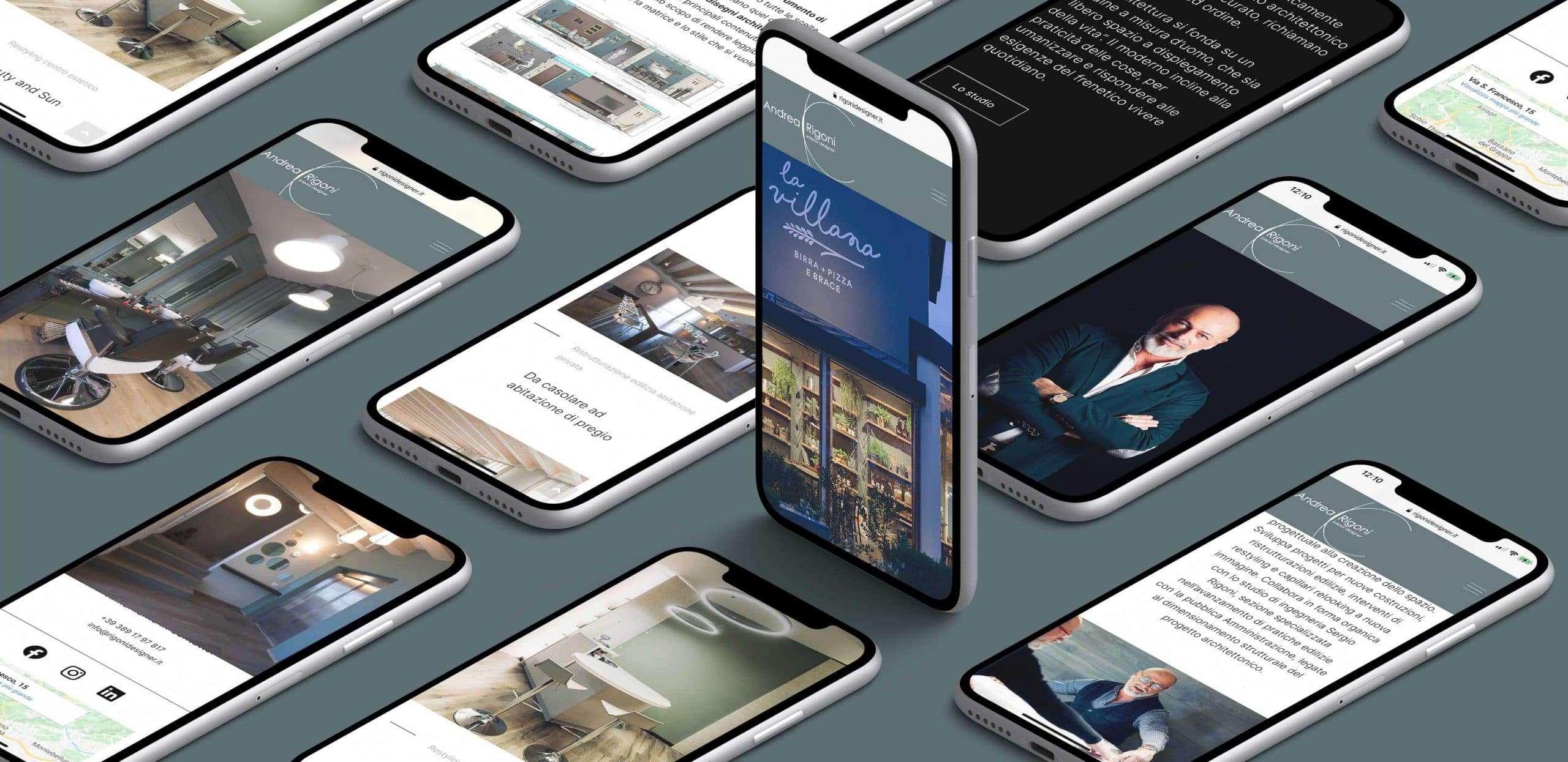 mockup rigoni facebook 3 mobile scaled