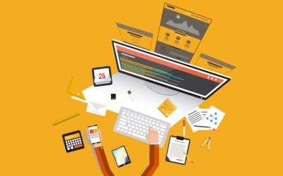 Quanti tipi di sito web esistono?