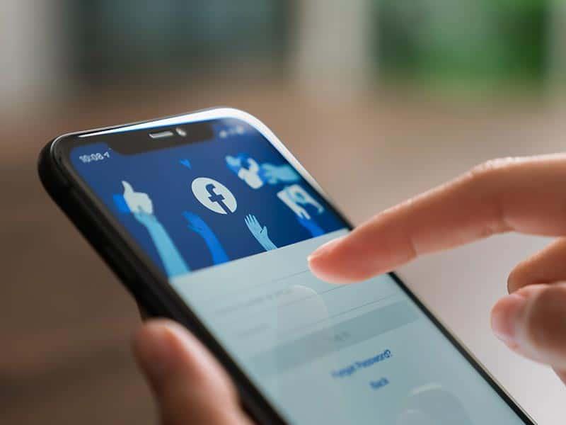 Cos'è il Pixel di Facebook e come si usa